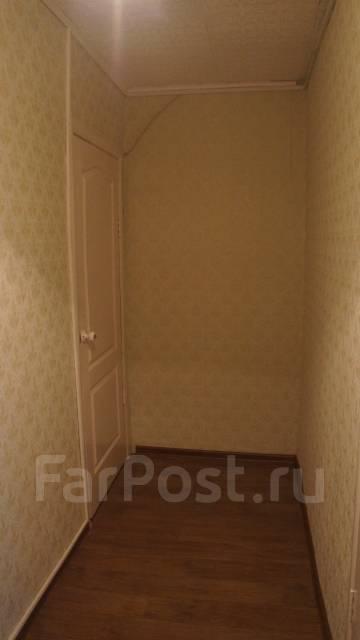 2-комнатная, улица Лермонтова 19. Трудовое, частное лицо, 45 кв.м. Дом снаружи