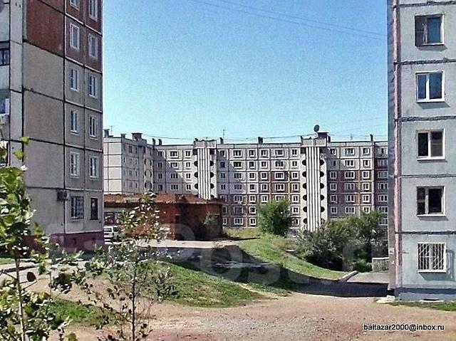 Комната, улица Стрельникова 18. Краснофлотский, агентство, 19 кв.м.