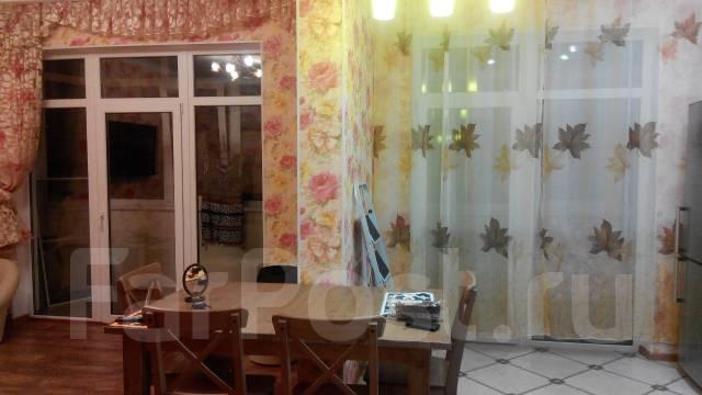 2-комнатная, golovan1958@bk.ru. центр, частное лицо, 56 кв.м.