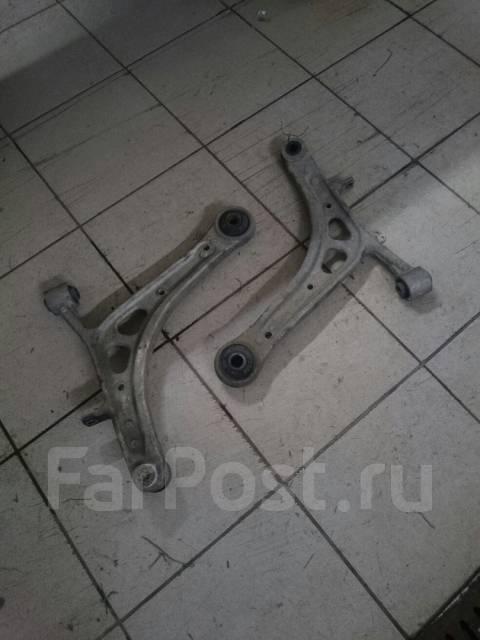 Рычаг подвески. Subaru Legacy, BP