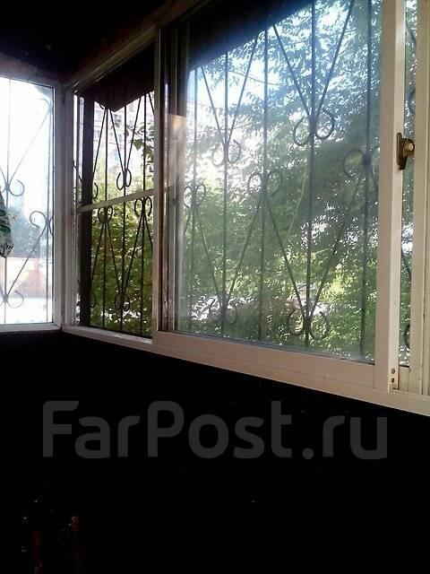 4-комнатная, улица Путевая 8-(ост.Инститкт культуры). Индустриальный, агентство, 63 кв.м.