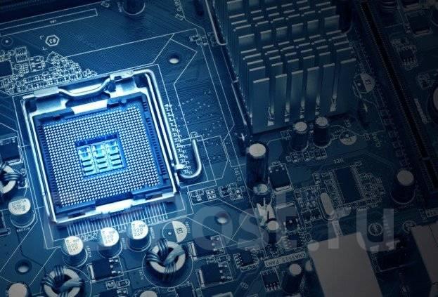 Intel Core 2 Duo E7400