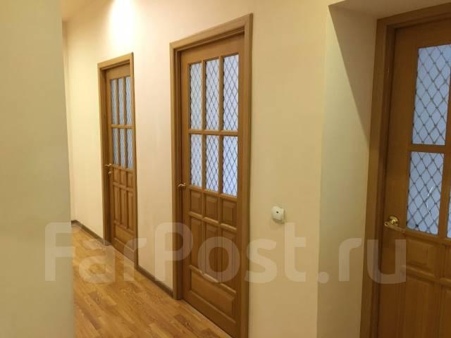 3-комнатная, Луначарского. Ленинская, частное лицо