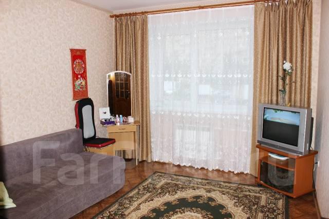 3-комнатная, мкр. Степной д.7. мкр. Степной, частное лицо, 93 кв.м.