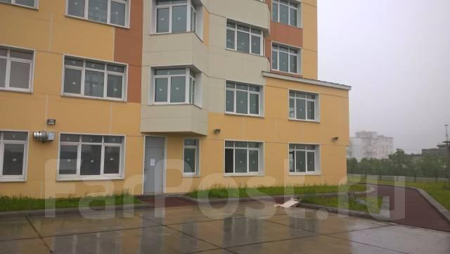 Сдается помещение по ул. Чкалова 5 , площадью 225 м2. 225 кв.м., улица Чкалова 5, р-н Вторая речка