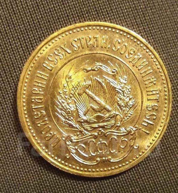 Монета. Под заказ