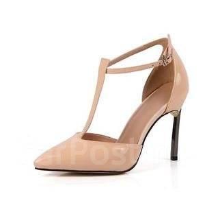 Туфли. 41