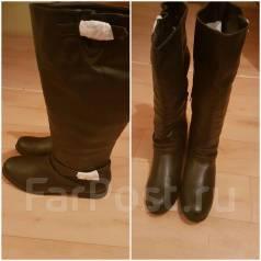 Обувь женская большой размер. 43