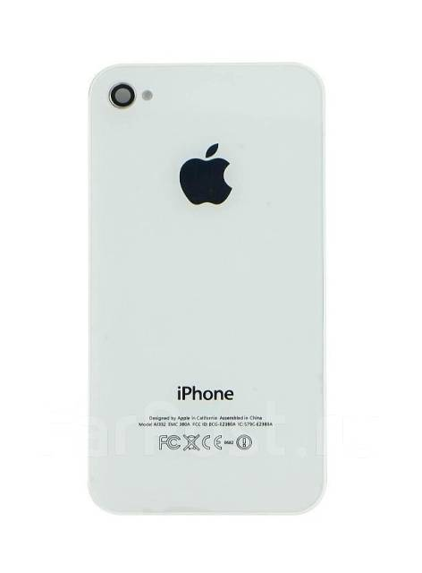 Продам защитное стекло на iPhone