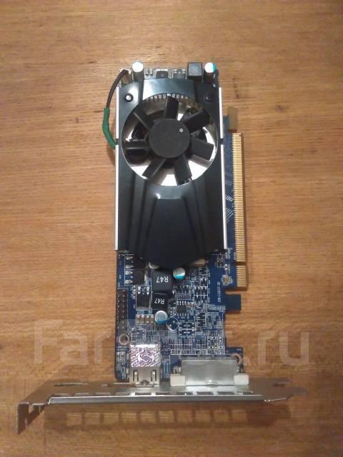 Sapphire Radeon HD 6570