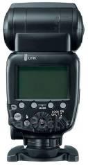 Вспышка Canon Speedlite 600EX II-RT. Под заказ