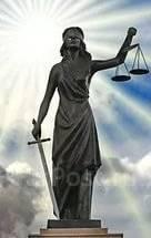 Юрист по корпоративным и частным спорам
