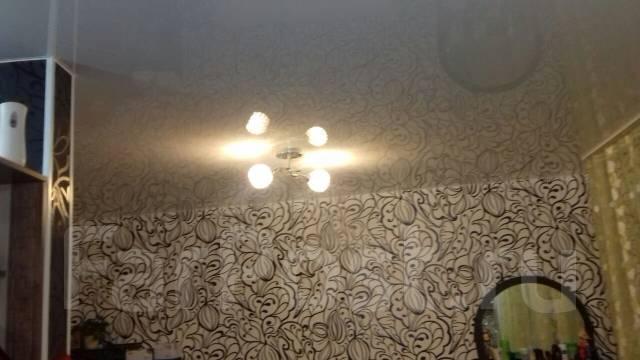 Гостинка, улица Белашева 16. частное лицо, 22 кв.м.