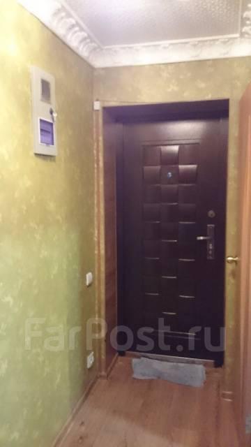 1-комнатная, Малиновского 13. Бархатная, частное лицо, 30 кв.м.