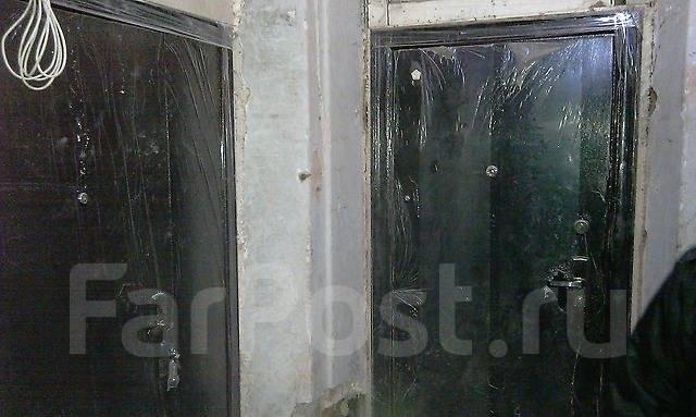 2-комнатная, улица Рында 39. о. Русский, частное лицо, 57 кв.м. Интерьер