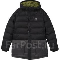 Куртки. 48, 52