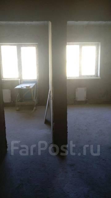 1-комнатная, Солнечная. Анапский, агентство, 36 кв.м.