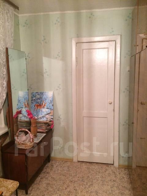 2-комнатная, Матвеевское шоссе 13. Железнодорожный, агентство, 42 кв.м.