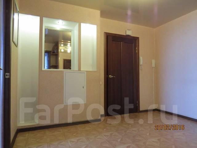 4-комнатная, улица Военное Шоссе 28. Некрасовская, частное лицо, 109 кв.м. Прихожая