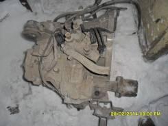 Автоматическая коробка переключения передач. Toyota Corona, AT150 Toyota Carina, AT150 Двигатели: 3ALU, 3AU