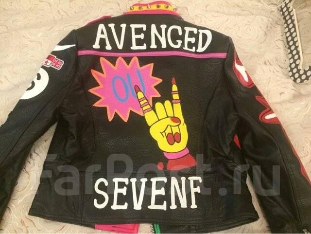 Куртки. 42, 44, 40-44, 40-48, 46, 48. Под заказ