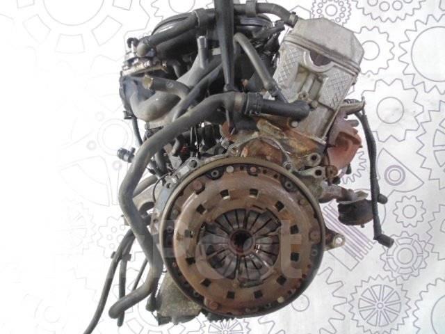 Двигатель. BMW 3-Series, E46/3, E46/2, E46/4. Под заказ