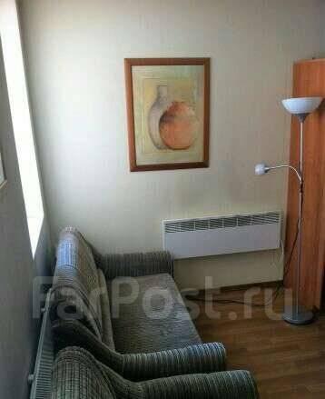 1-комнатная, улица Гороховая 77. Пушкинская , 35 кв.м.