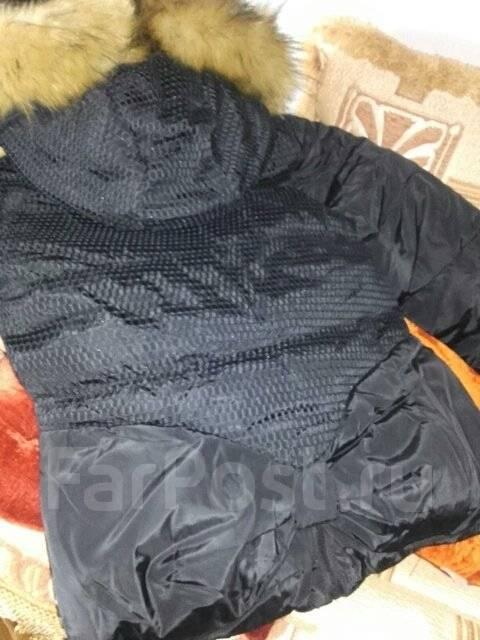 Куртки. 38, 40, 42, 44, 40-44, 40-48, 46, 48, 50, 52. Под заказ
