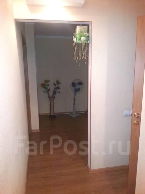 2-комнатная, Ленинградская. Центр, агентство, 44 кв.м. Прихожая