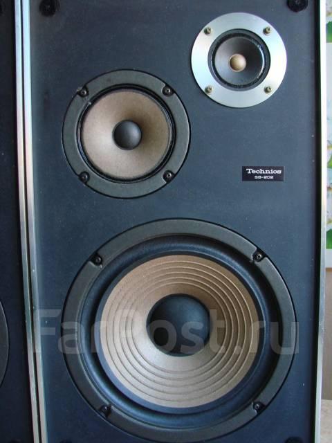 Аудиосистемы.