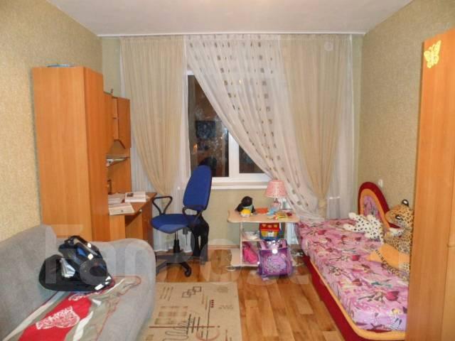 3-комнатная, пр. Победы, 39. ЛЕНИНСКИЙ, агентство, 61 кв.м.