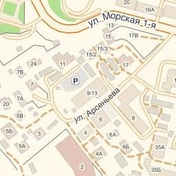 Сдам нежилое помещение в жилом комплексе Атлантис2. Улица Тигровая 16а, р-н Центр, 70 кв.м., цена указана за квадратный метр в месяц