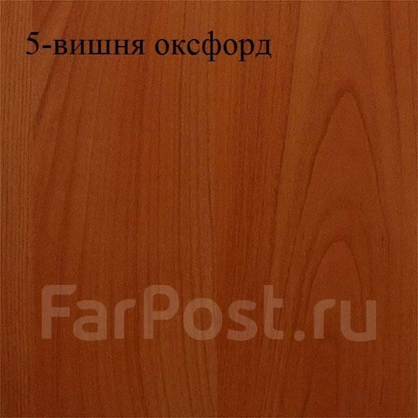 Sale Пеленальный стол-комод New во Владивостоке. Под заказ