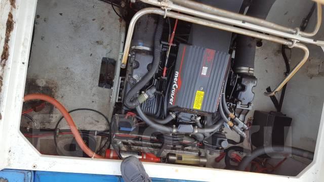 Formula. Год: 2004 год, двигатель стационарный, бензин. Под заказ