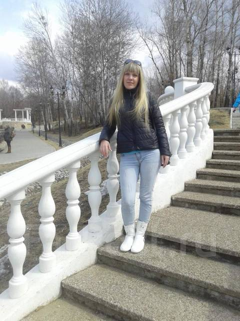 Менеджер по кредитованию. от 25 000 руб. в месяц