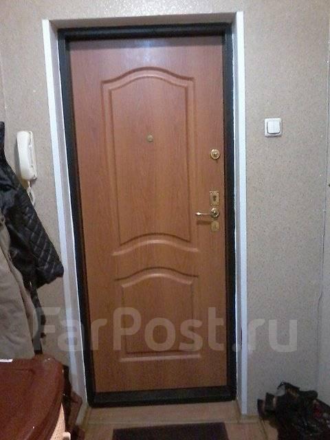 3-комнатная, переулок Донской 3. Центральный, агентство, 63 кв.м.