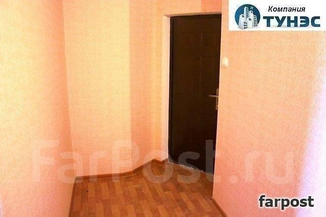 3-комнатная, улица Адмирала Горшкова 2. Снеговая падь, проверенное агентство, 85 кв.м. Прихожая