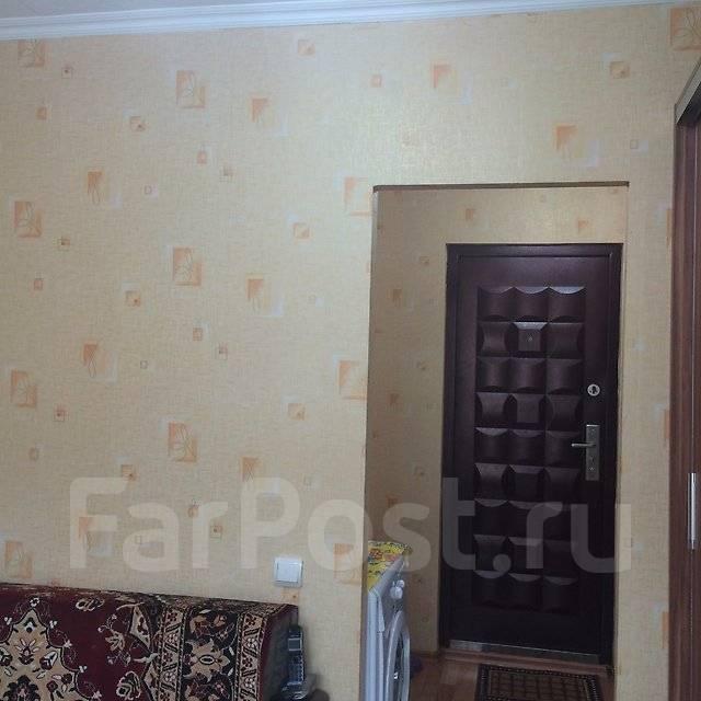 Комната, улица Фадеева 10б. Фадеева, агентство, 14 кв.м.