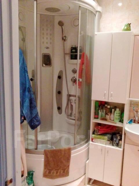 3-комнатная, переулок Трубный 14кор.2. Индустриальный, частное лицо, 70 кв.м.