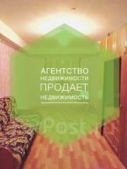 Комната, Заводская. Заводская, агентство, 14 кв.м.