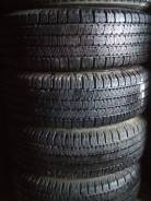 Michelin Maxi Ice. Зимние, без шипов, 2007 год, без износа, 4 шт