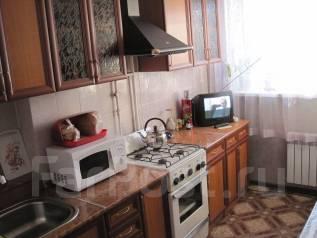 3-комнатная, улица Советская 18. Ленинский, агентство, 60 кв.м.