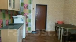 Комната, улица Айвазовского 5. Индустриальный, агентство, 16 кв.м.