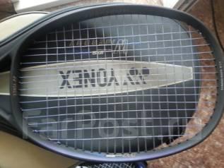 Продам пару теннисных ракеток Yonex(Japan)