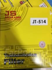 Фильтр автомата. Suzuki Jimny, JB23W, JB43W