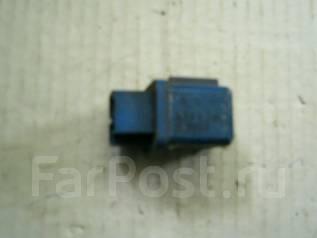 Реле. Nissan Bluebird, U11 Двигатель CA18E