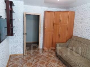 2-комнатная, ул.Индустриальная. Лозовый, частное лицо, 45 кв.м.
