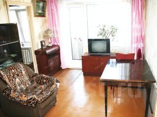 Меняю 2-х комнатную квартиру на гостинку с доплатой. От агентства недвижимости (посредник)