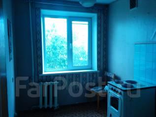 3-комнатная, проспект Московский 32/2. Ленинский, агентство, 60 кв.м.