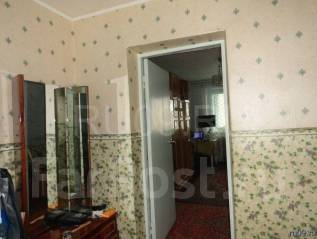 2-комнатная, улица Учебная 34. Кировский , агентство, 62 кв.м.